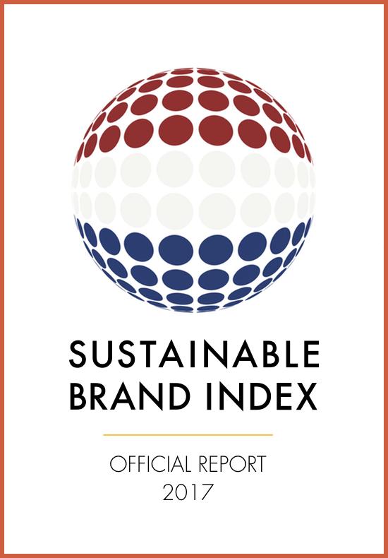 NL-index.png