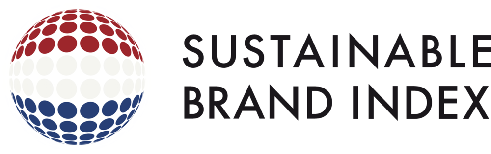 sustainable-brand-index-netherlands-sticker.png