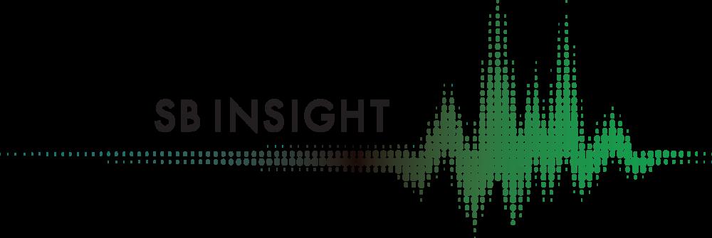 Logo SB Insight