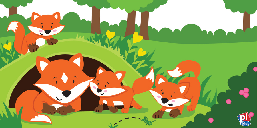foxes2.jpg