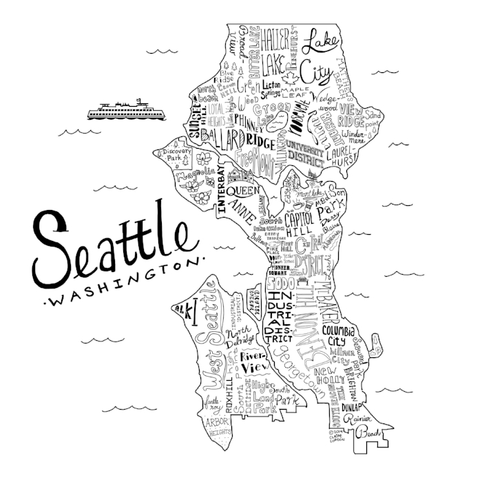 SeattleMapPillow.jpg