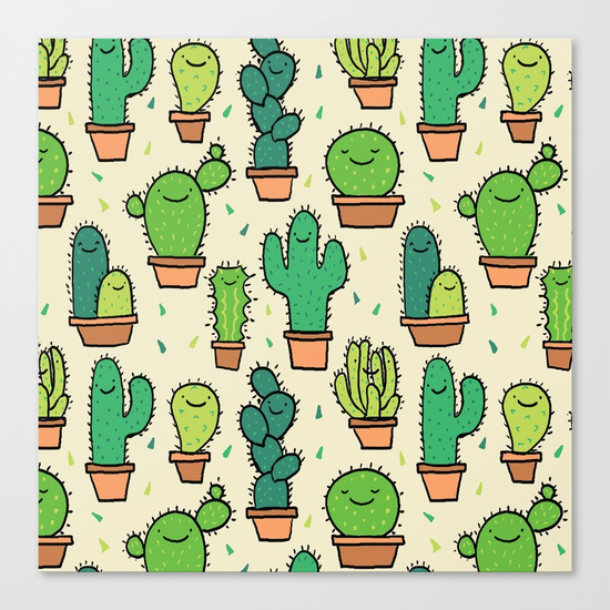 cute-happy-cactus-cacti-pattern-canvas.jpg