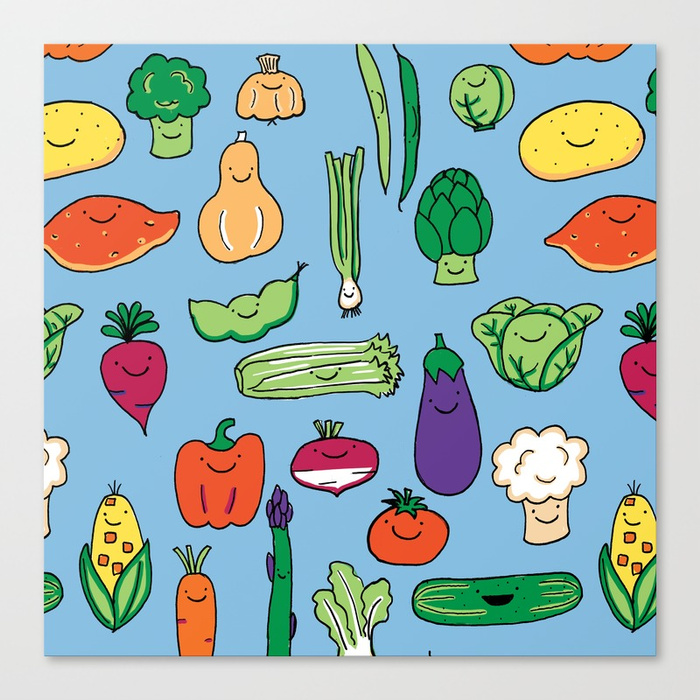 veggies-on-blue-background-canvas.jpg