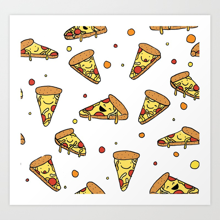cute-smiling-pizza-pattern-on-white-background-prints.jpg