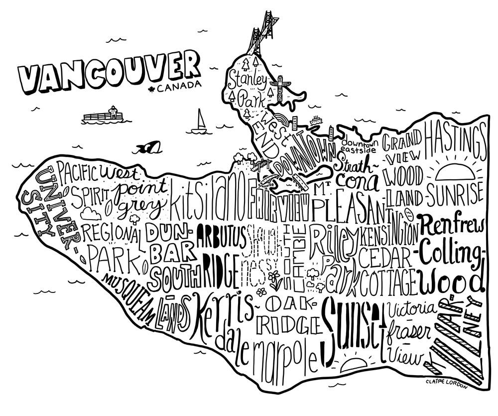 vancouvermap.jpg