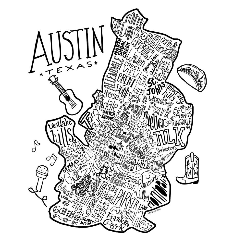 Austinmap.jpg