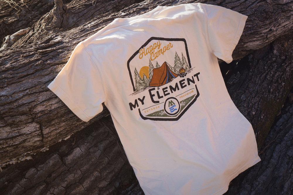 Myelement-HappyCamper.jpg