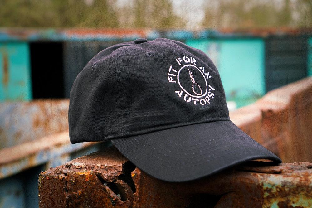 FFAA-Hat-Front3-.jpg