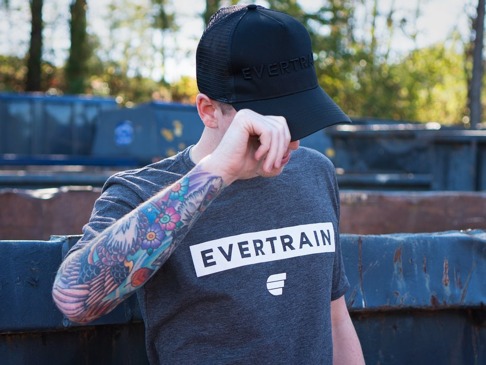 Evertrain.jpg