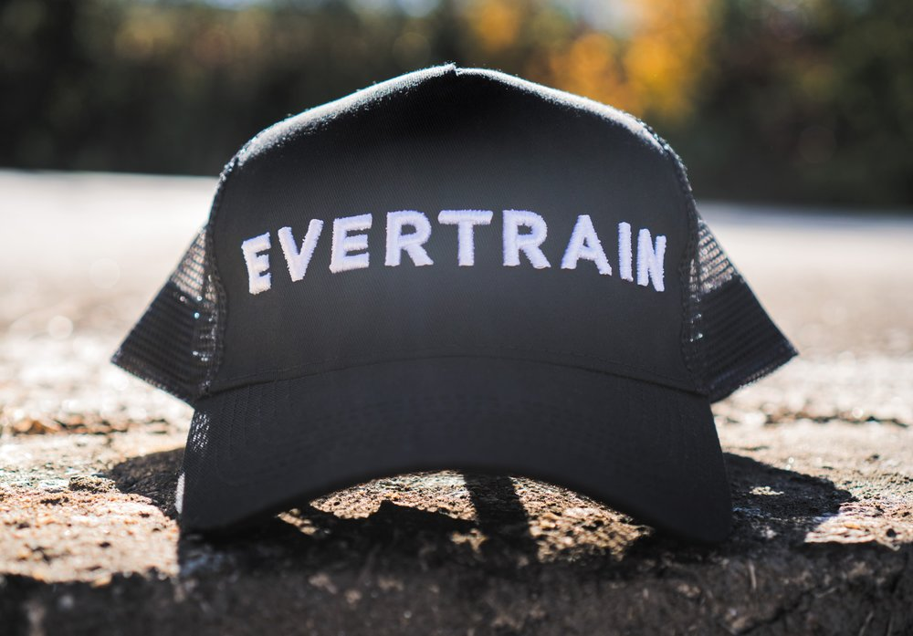 EvertrainHat.jpg