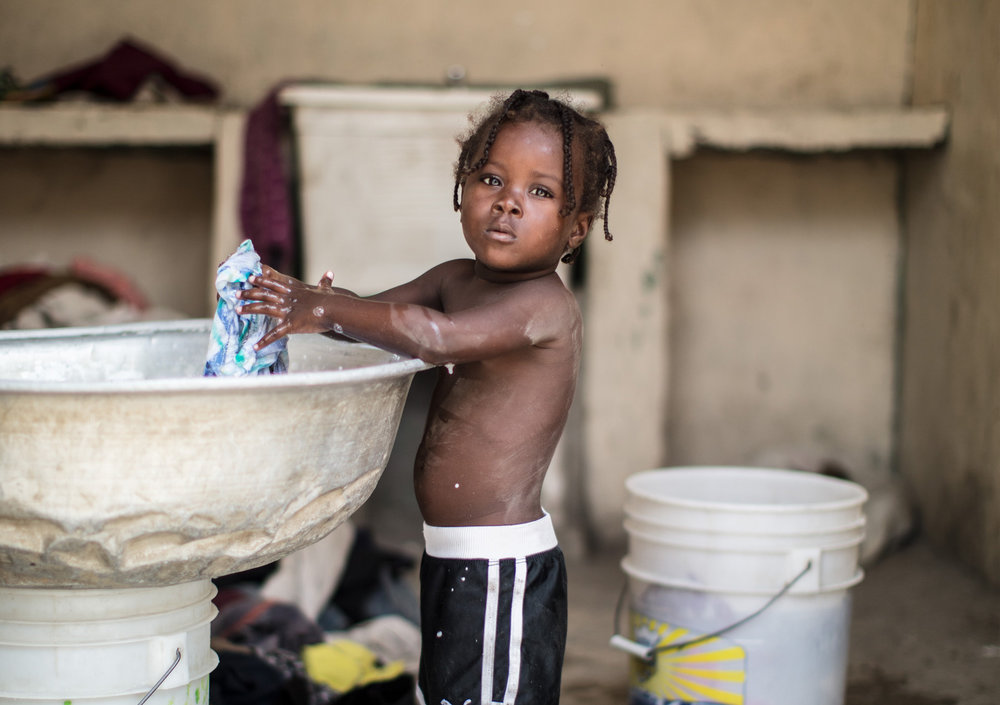 20170802_Haiti_1846.jpg