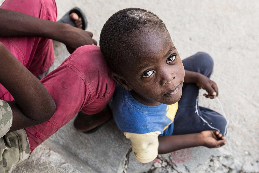 20170801_Haiti_0937.jpg