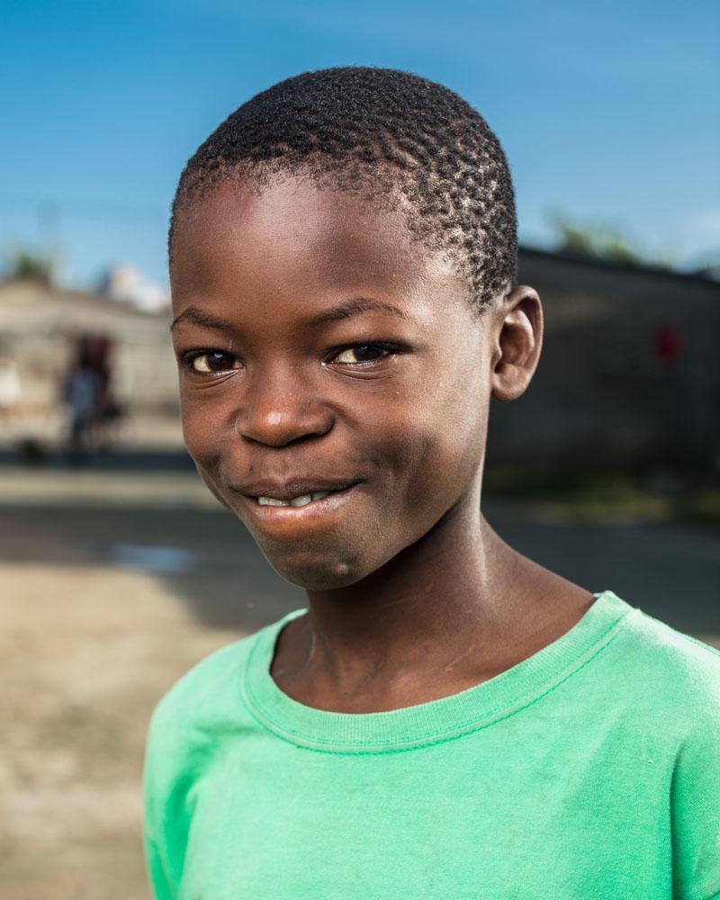 20170801_Haiti_0224.jpg
