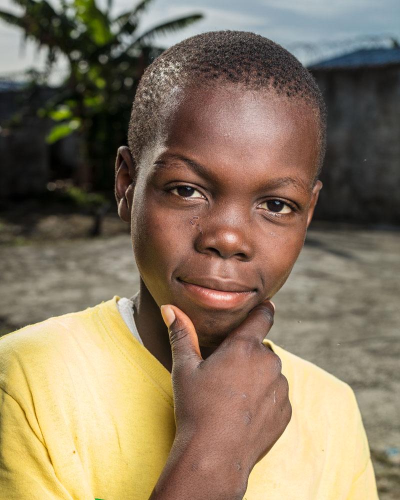 20170801_Haiti_0311.jpg