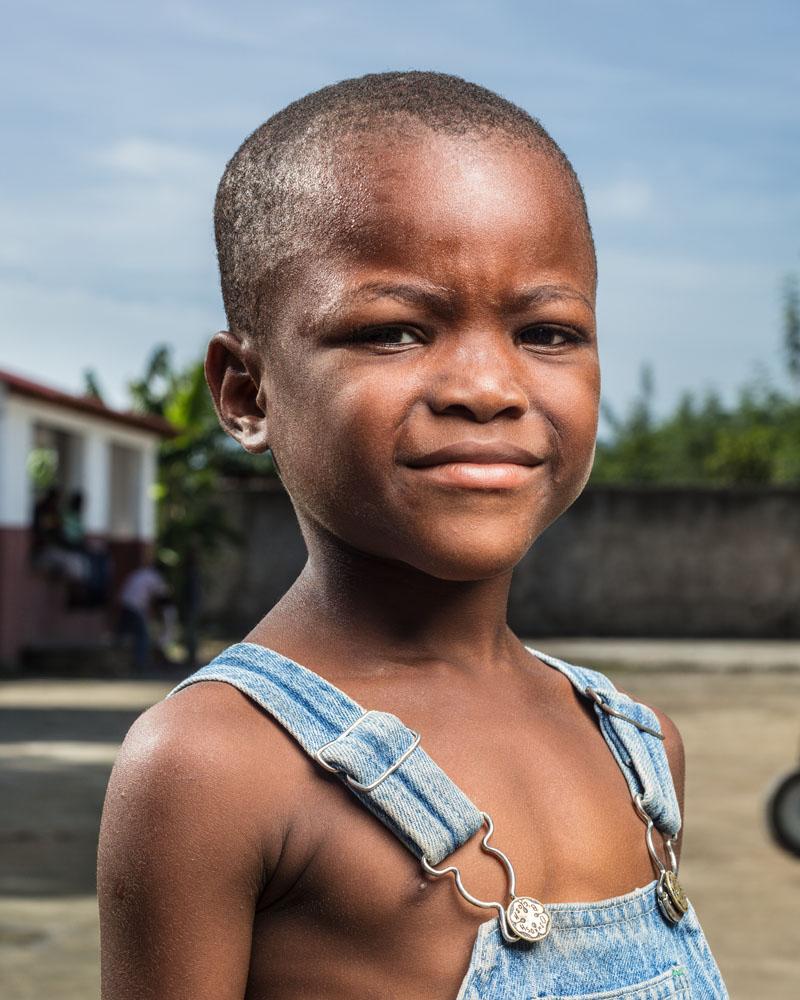 20170801_Haiti_0396.jpg