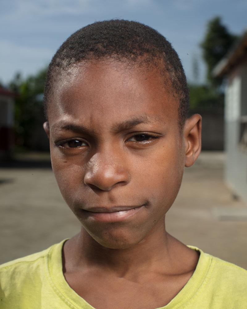 20170801_Haiti_0470.jpg