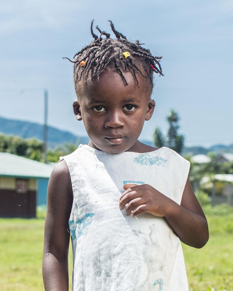 20170801_Haiti_0545.jpg