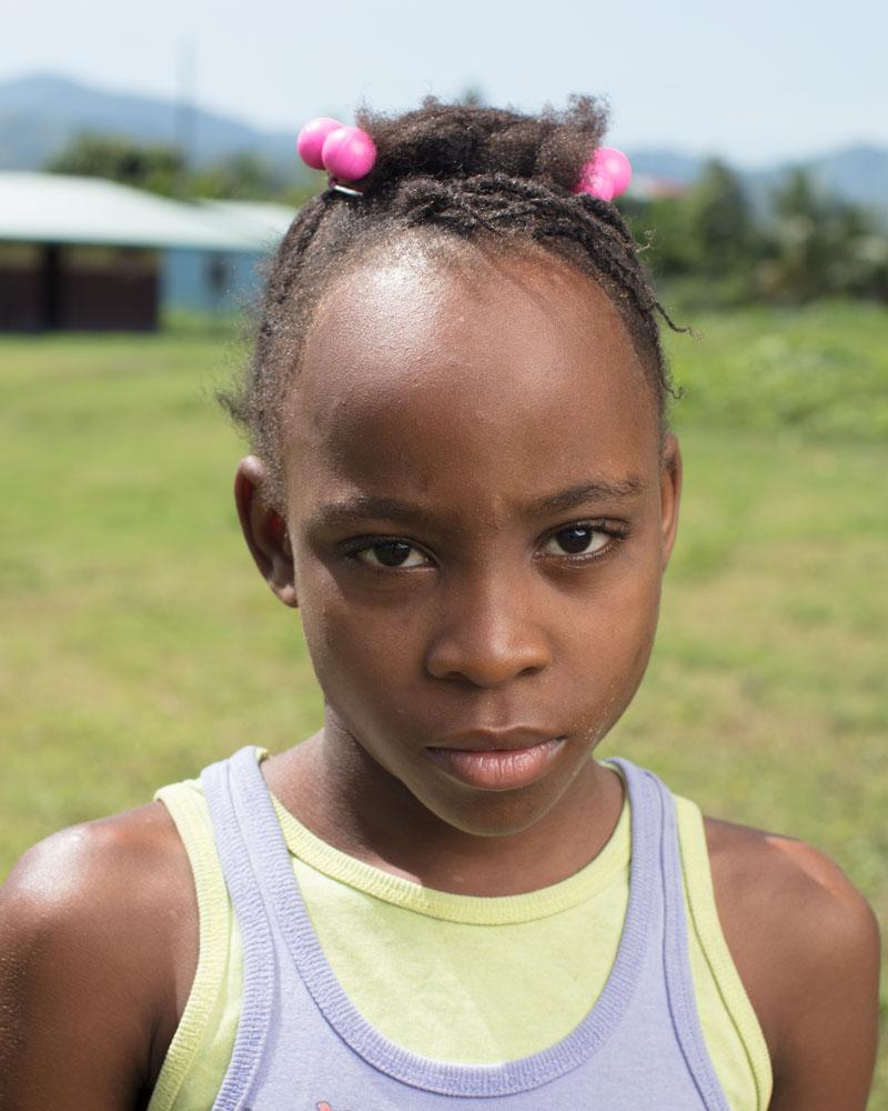 20170801_Haiti_0562.jpg