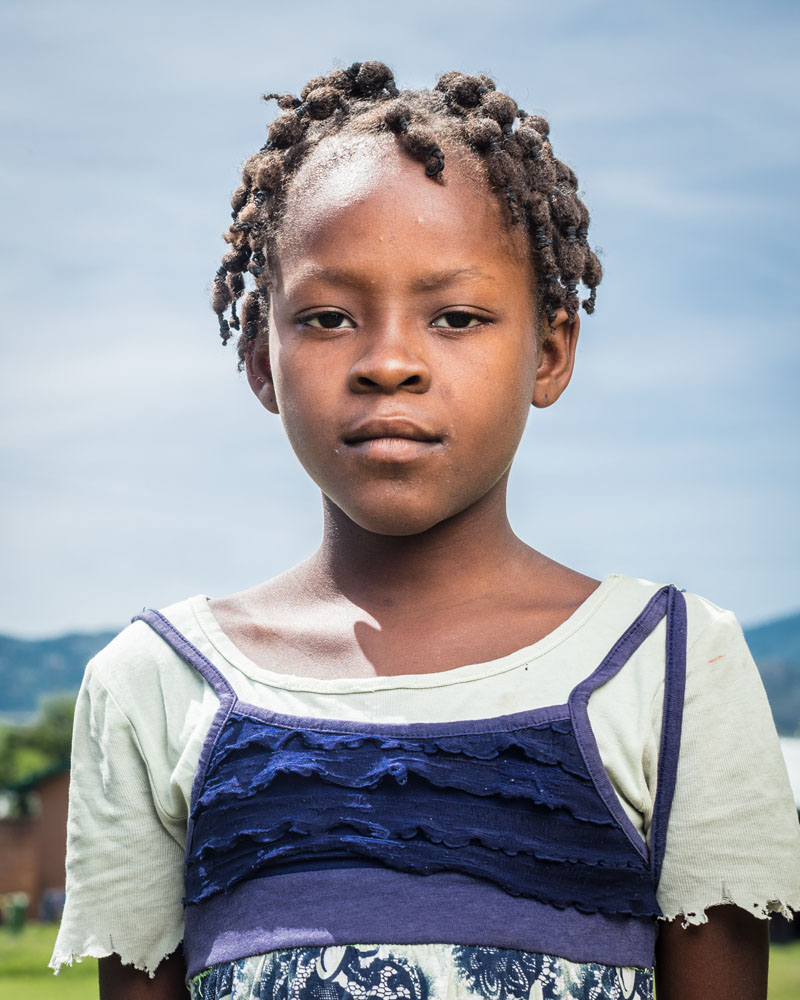 20170801_Haiti_0582.jpg