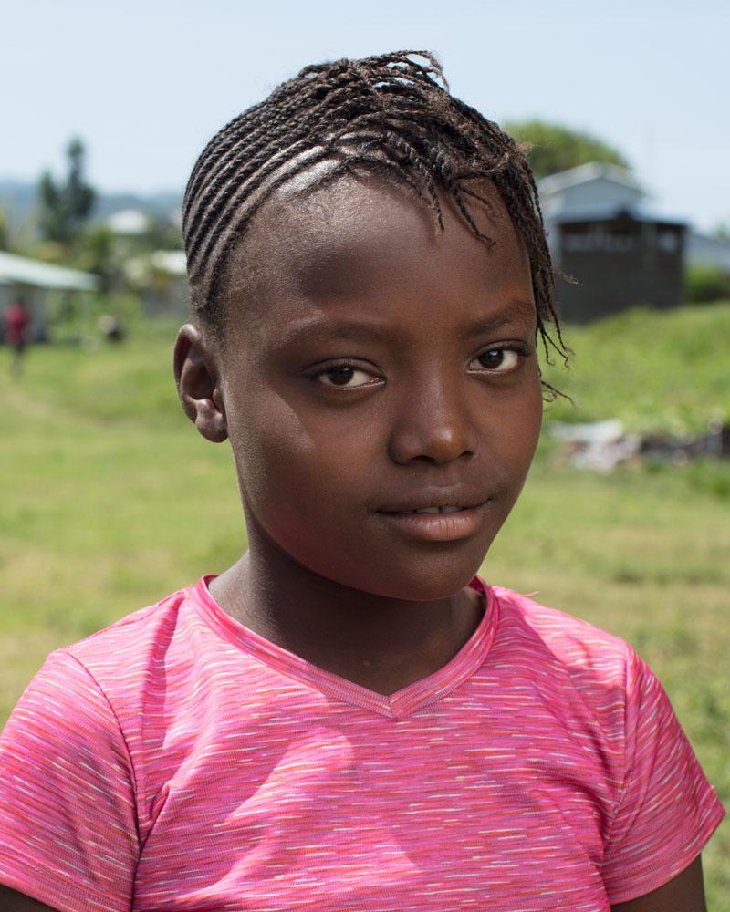 20170801_Haiti_0595.jpg