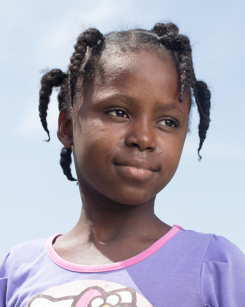 20170801_Haiti_0659.jpg