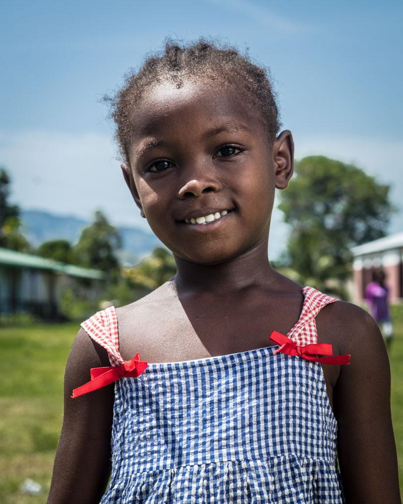 20170801_Haiti_0726.jpg