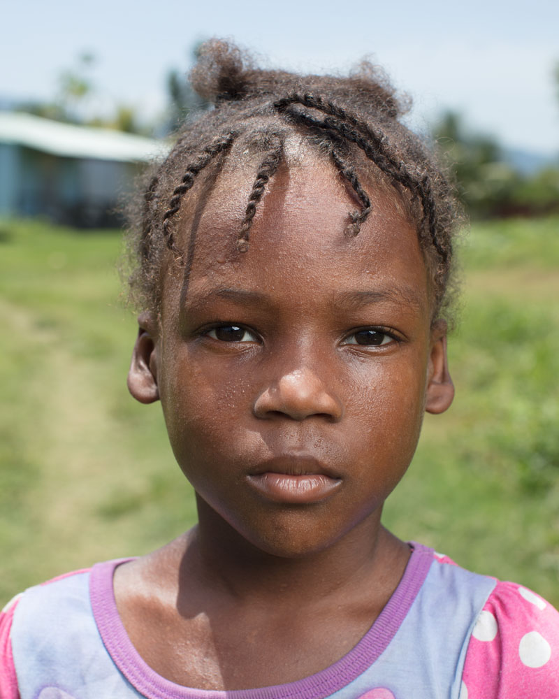 20170801_Haiti_0794.jpg