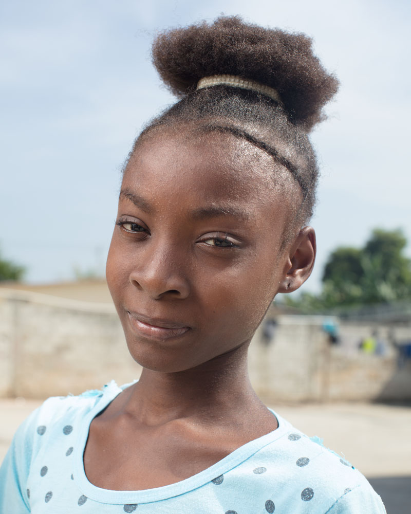 20170802_Haiti_1701.jpg