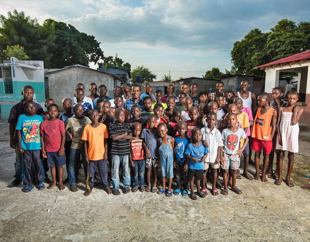 20170802_Haiti_2433.jpg