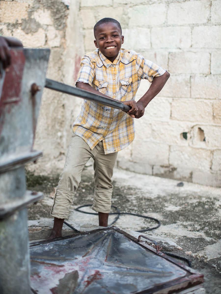 20170731_Haiti_0015.jpg