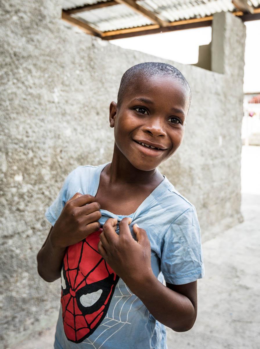 20170801_Haiti_0898.jpg