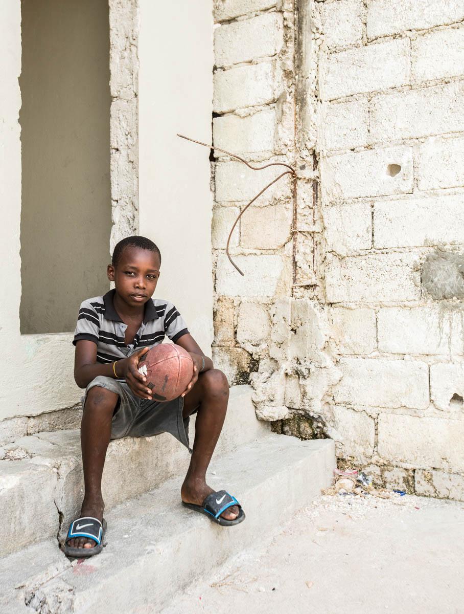 20170801_Haiti_0911.jpg