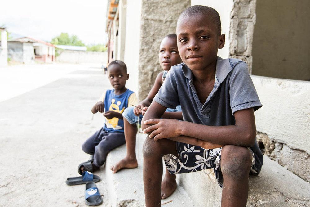 20170801_Haiti_0932.jpg
