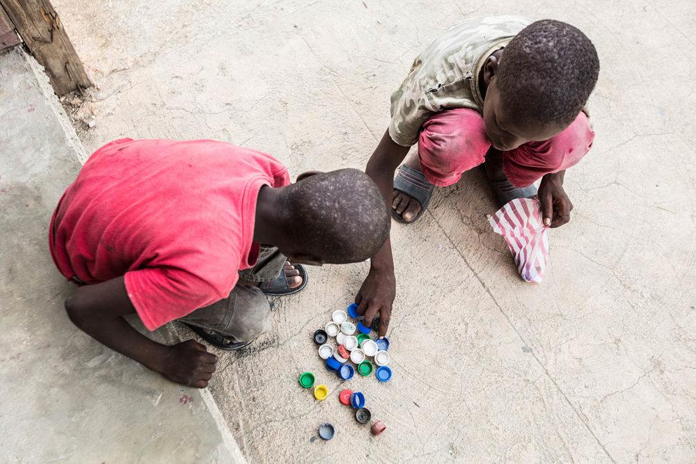 20170801_Haiti_0949.jpg