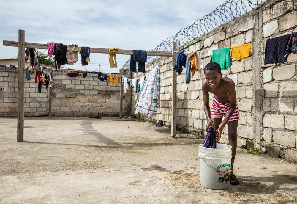 20170801_Haiti_0976.jpg