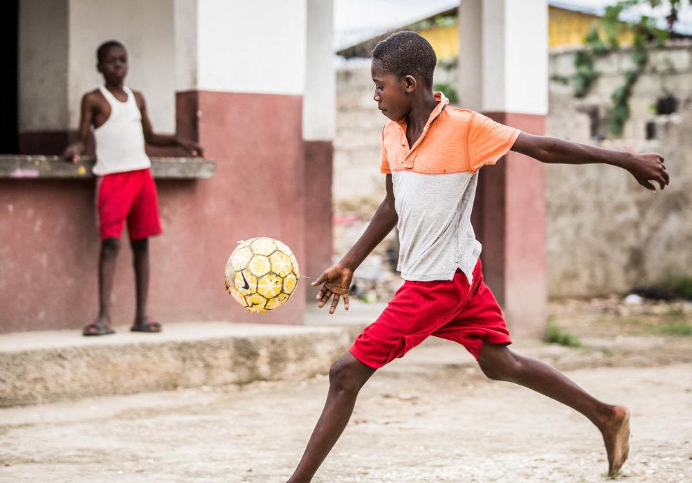 20170801_Haiti_1338.jpg