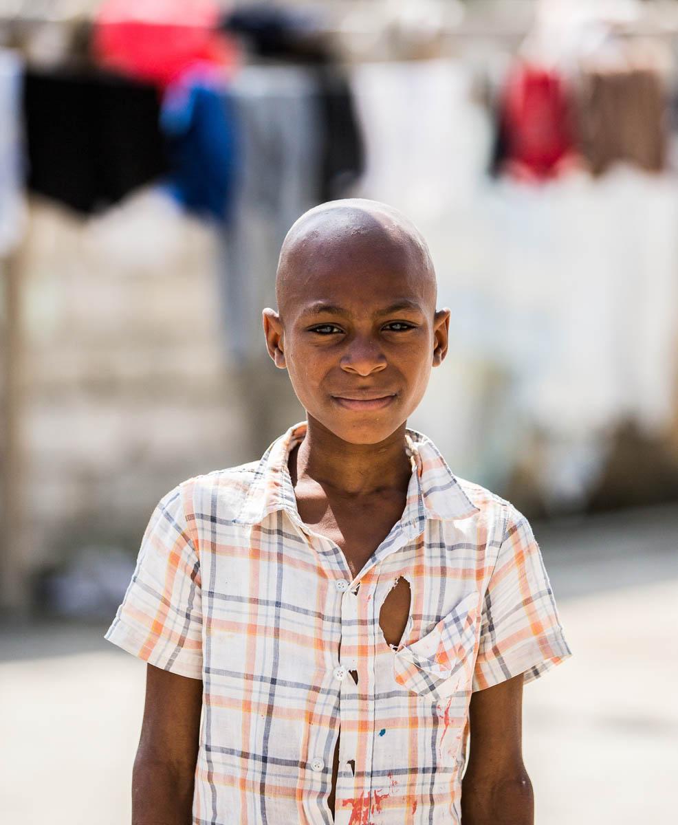 20170802_Haiti_1461.jpg