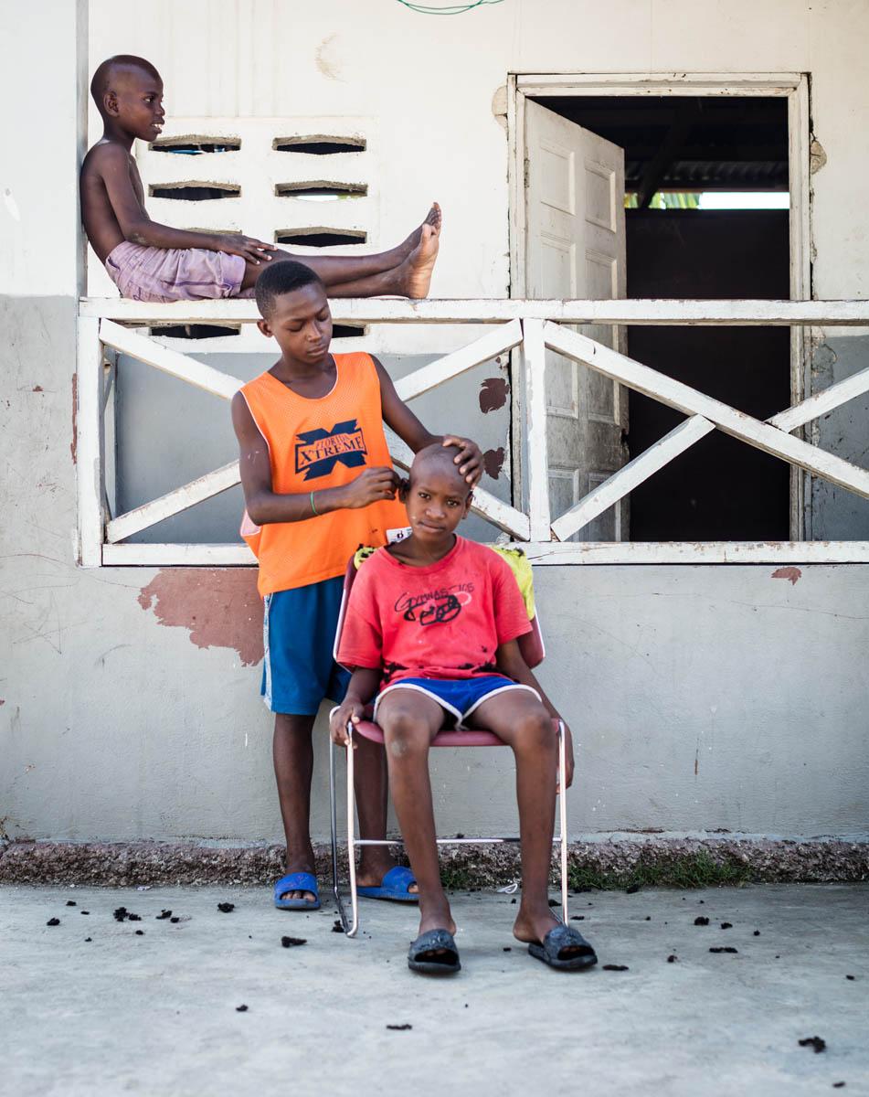 20170802_Haiti_1573.jpg