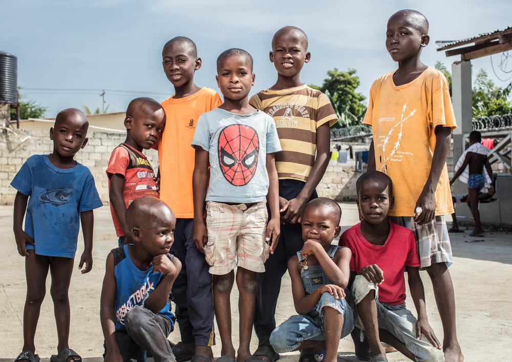 20170802_Haiti_1675.jpg