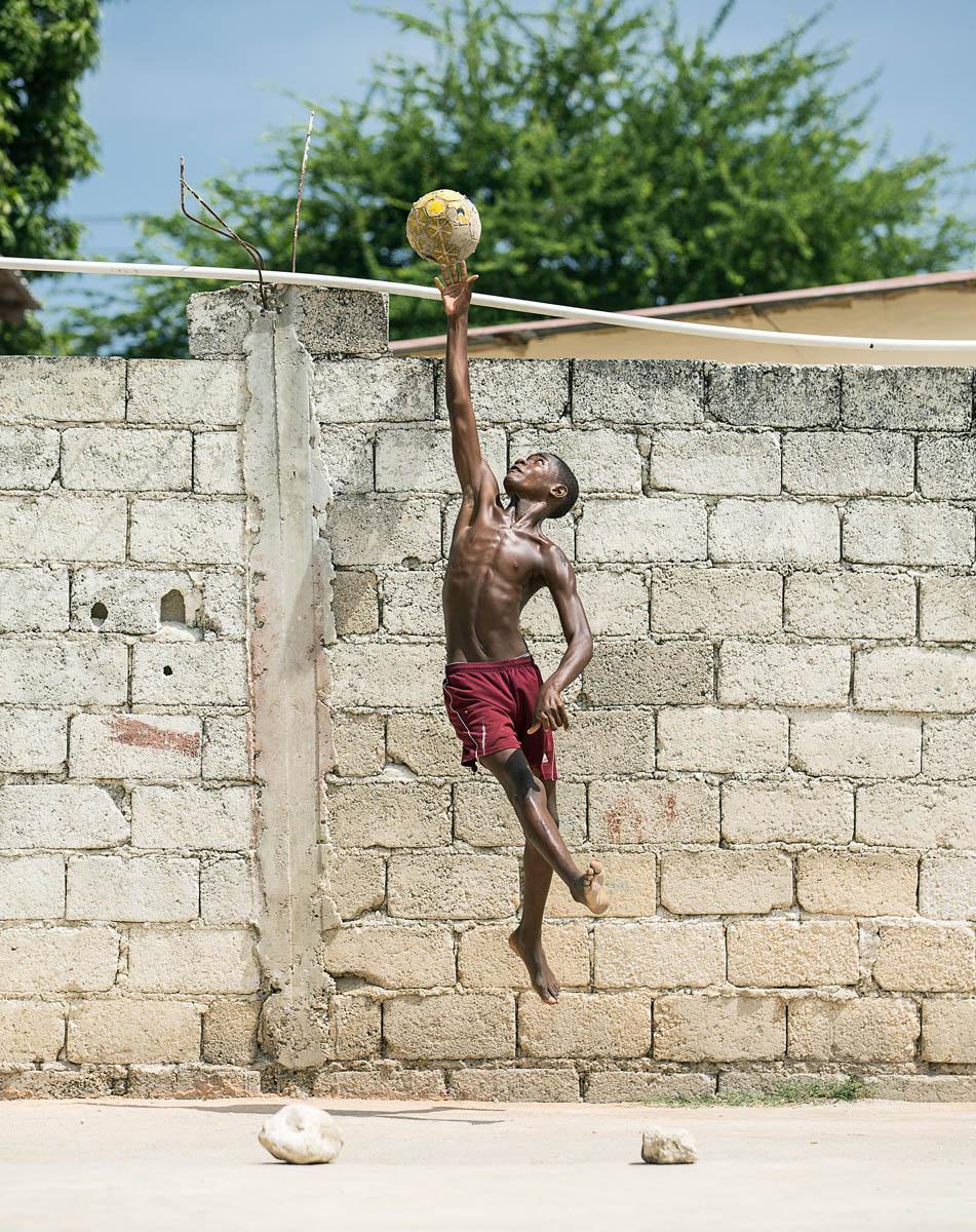 20170802_Haiti_1617.jpg