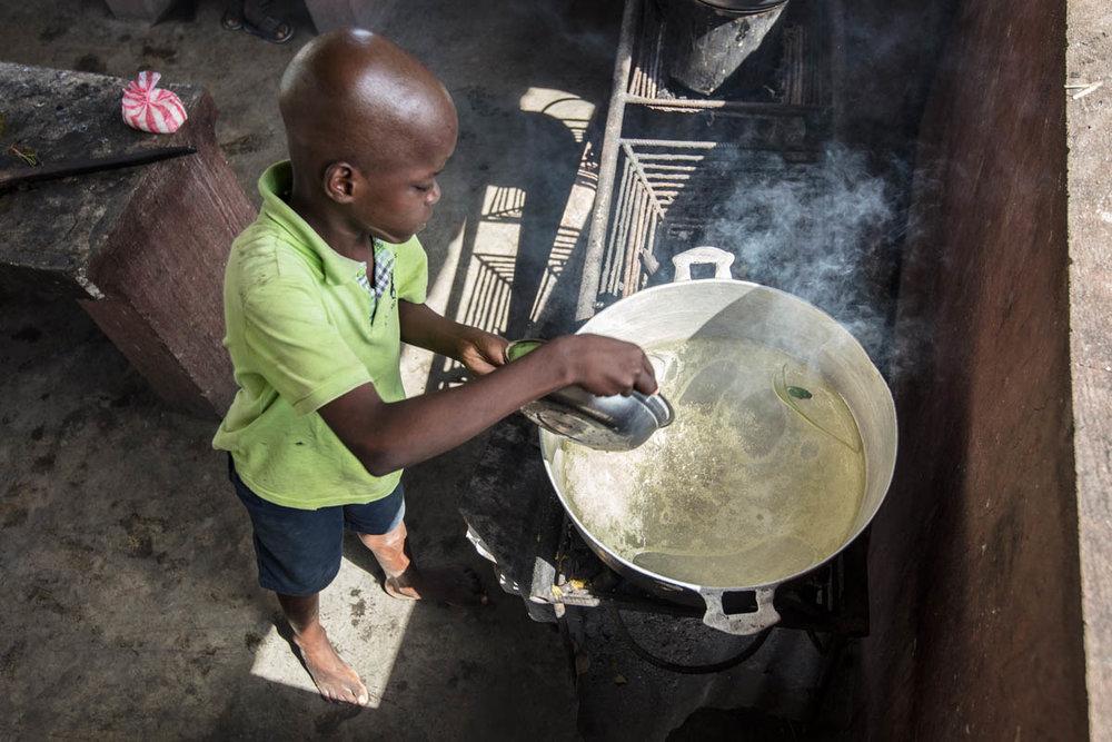 20170802_Haiti_1736.jpg