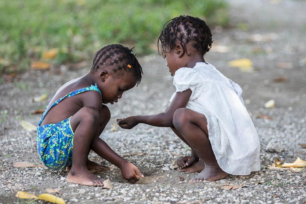 20170802_Haiti_2221.jpg