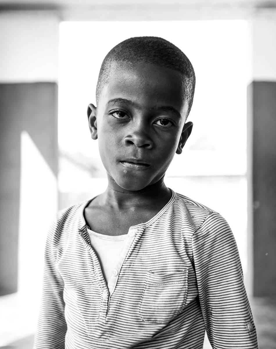 20170802_Haiti_2324.jpg