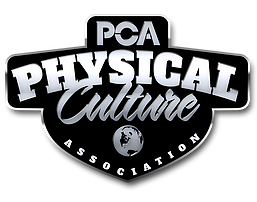 PCA - Physical Culture Assoication
