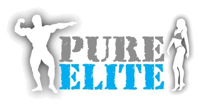 Pure Elite -