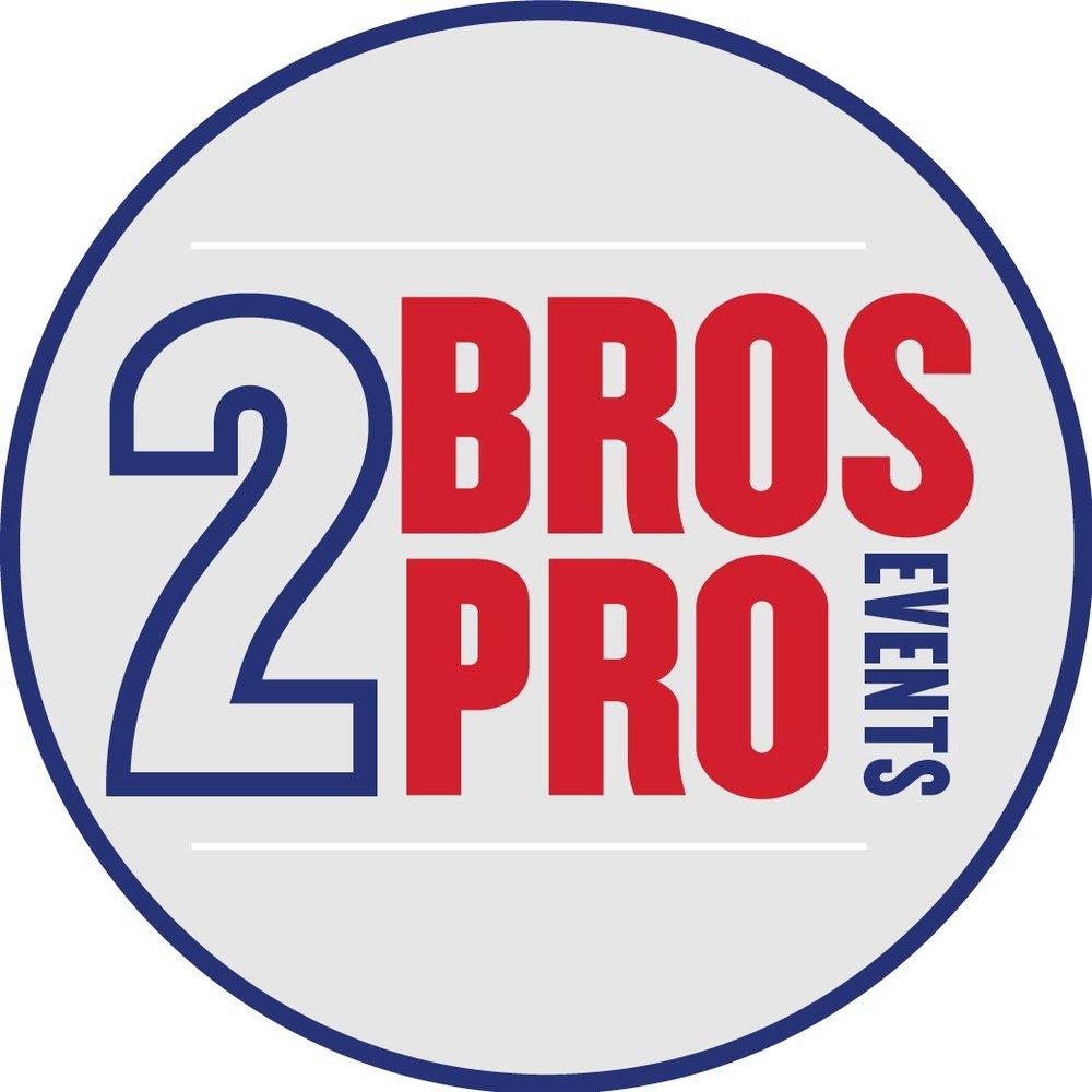 2 Bros Pro -
