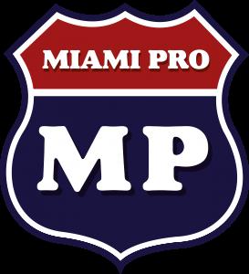 Miami Pro -