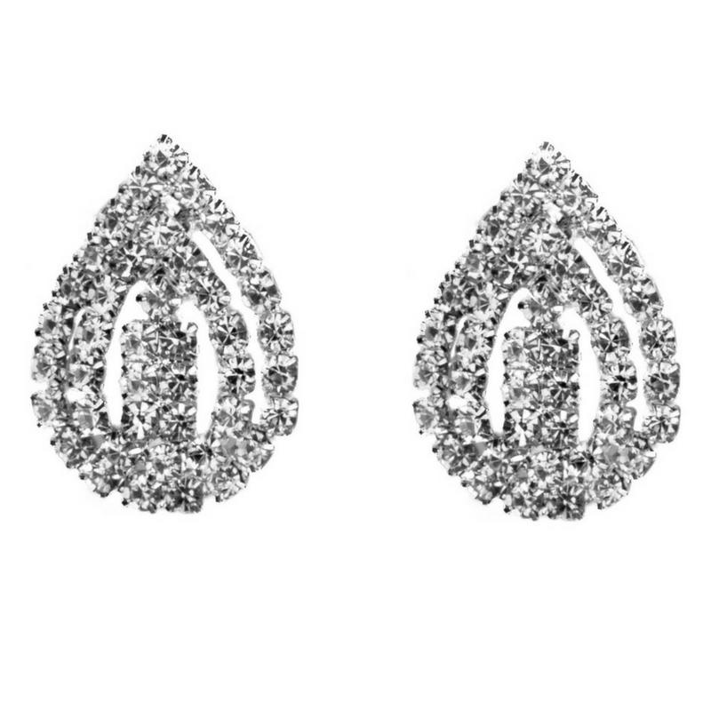 tia earrings.png