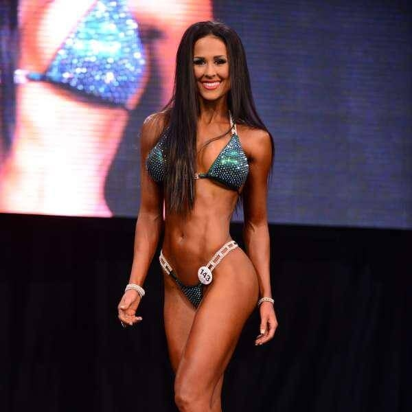97e74cd1277 How To Get The Bikini Olympia Look  NPC   IFBB Styling Tips — KOMPAK
