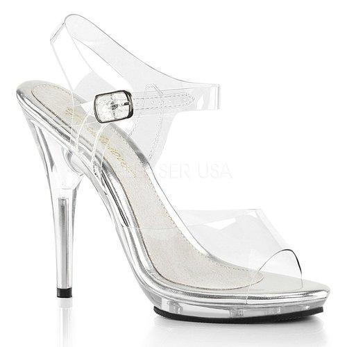 2c26b5baf58 Posing Shoes: Straps or no straps? — KOMPAK